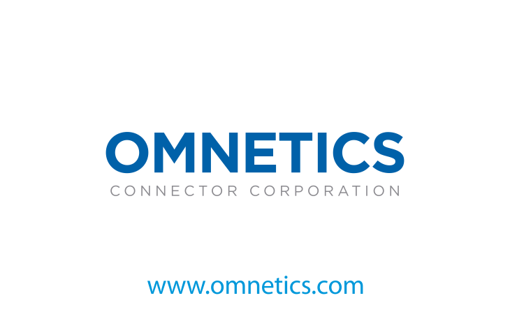 Omnetics Ruggedized Nano Strip Connectors