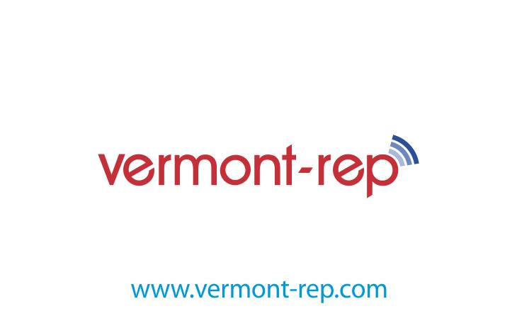Vermont lança sua plataforma de IoT