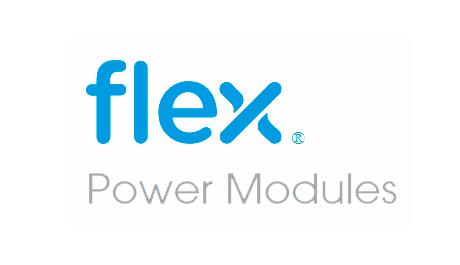 5flex-novo