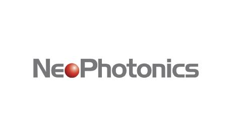9neophotonics