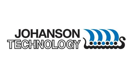 jtechnology