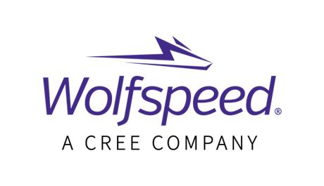 wolfspeed2