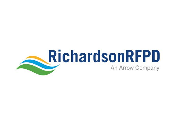 richardson_RFPD